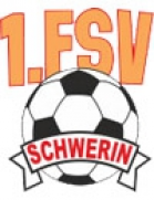 1.FSV Schwerin