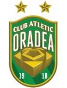 Club Atletic Oradea