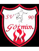 SV 90 Görmin