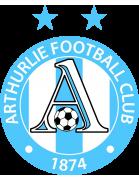 Arthurlie FC