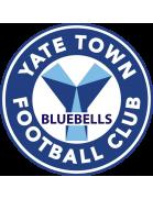 Yate Town