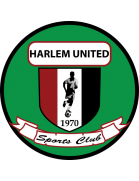 Harlem United FC