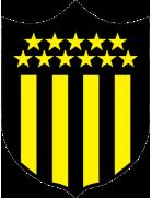 CA Peñarol B