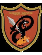 Dezzolla Shimane Esporte Club