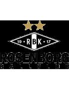 Rosenborg BK II