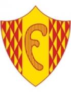SK Freidig