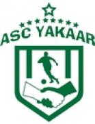 ASC Yakaar
