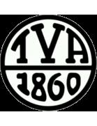 TV 1860 Aschaffenburg