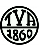 TV 1860 Aschaffenburg U19