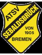 ATSV Sebaldsbrück Bremen II
