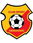 CS Herediano U17