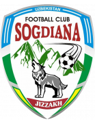 Sogdiana Jizzakh