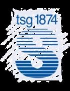 TSG Schnaitheim
