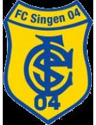 FC Singen 04 U17