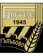 FK Botev Galabov