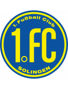 OFC Solingen