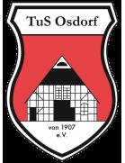 TuS Osdorf II