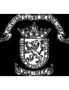 AC Vila Meã U19