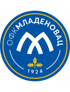 FK Mladenovac