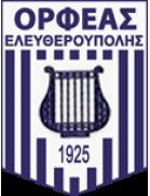 Orfeas Eleftheroupolis