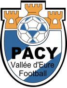 Pacy Vallée-d'Eure Football