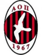 AO Peristeriou