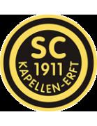 SC Kapellen-Erft