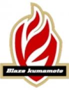 Blaze Kumamoto