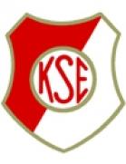 Kapuvári SE