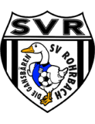 SV Rohrbach
