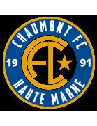 FC Chaumont