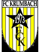 FC Krumbach