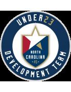 North Carolina FC U23