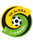 NK Sloga Ljubuski