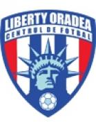 Academia Liberty Oradea