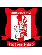Romulus FC