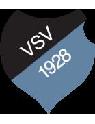 Velpker SV