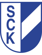 SC Kufstein