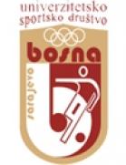 FK Bosna Sarajevo