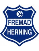 Boldklubben Herning Fremad