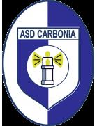 Carbonia Calcio