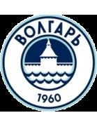 Volgar Astrakhan II