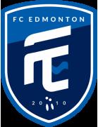 FC Edmonton Reserves