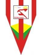 Polonija Vilnius