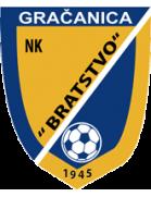 NK Bratstvo Gracanica U19