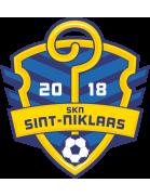SK Sint-Niklaas