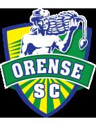 Orense SC