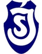 SÍ Sörvágur