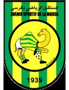 AS Marsa U23