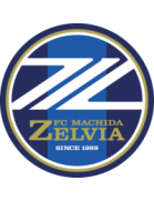 FC Machida Zelvia Youth